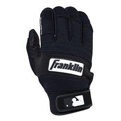 Adults' All-Weather Pro Baseball Batting Gloves