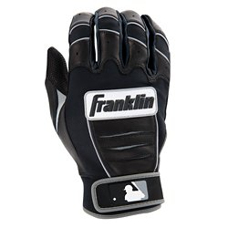 Adults' CFX Pro Batting Gloves