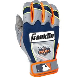 Adults' Miguel Cabrera CFX Pro Signature Series Batting Gloves