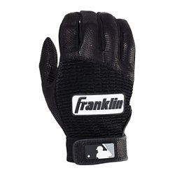Franklin Youth Pro Classic Batting Gloves