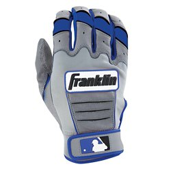 Youth CFX Pro Batting Gloves