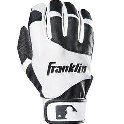 Franklin Youth Flex Batting Glove