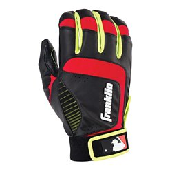 Adults' Shok-Sorb Neo Batting Gloves