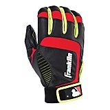 Franklin Youth Shok-Sorb Neo Batting Gloves