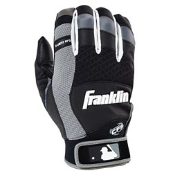 Franklin Adults' X-Vent Pro Batting Gloves