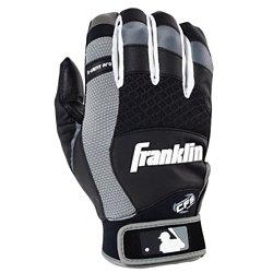 Youth X-Vent Pro Batting Gloves