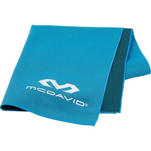 McDavid uCool Ultra Cooling Towel