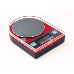 G2-1500 Electronic Scale