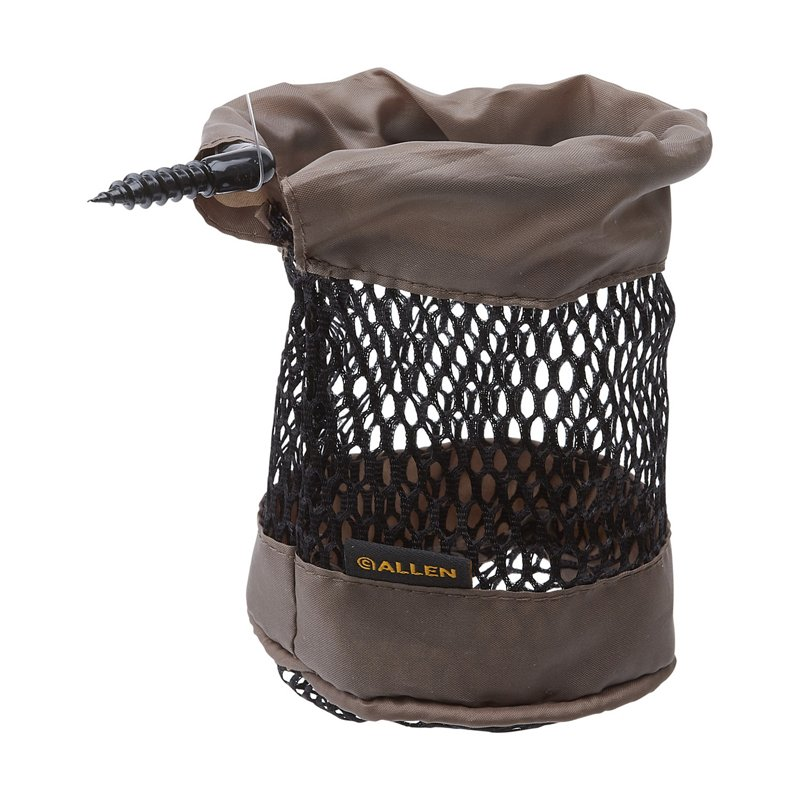 Allen Company Treestand Drink Holder - Hunting Stands/Blinds/Accessories at Academy Sports thumbnail