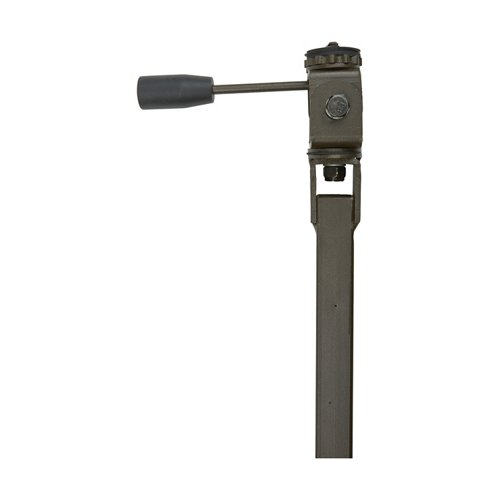 Allen Company™ Anywhere Trail Camera Holder