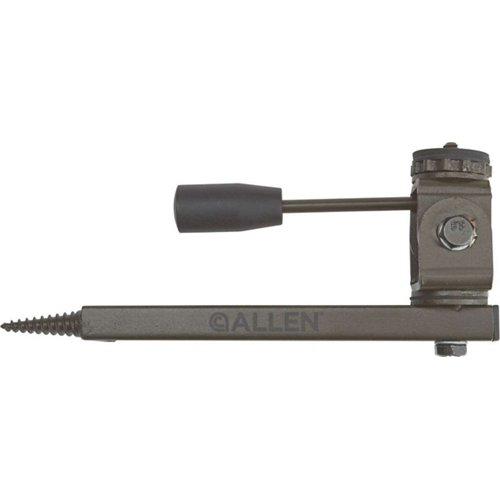 Allen Company™ Anywhere Tree Trail Camera Holder