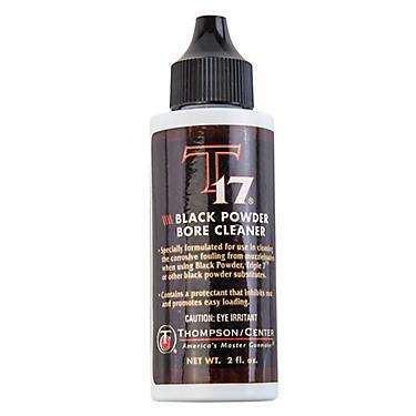 Thompson/Center T-17® Muzzleloader Cleaning Kit