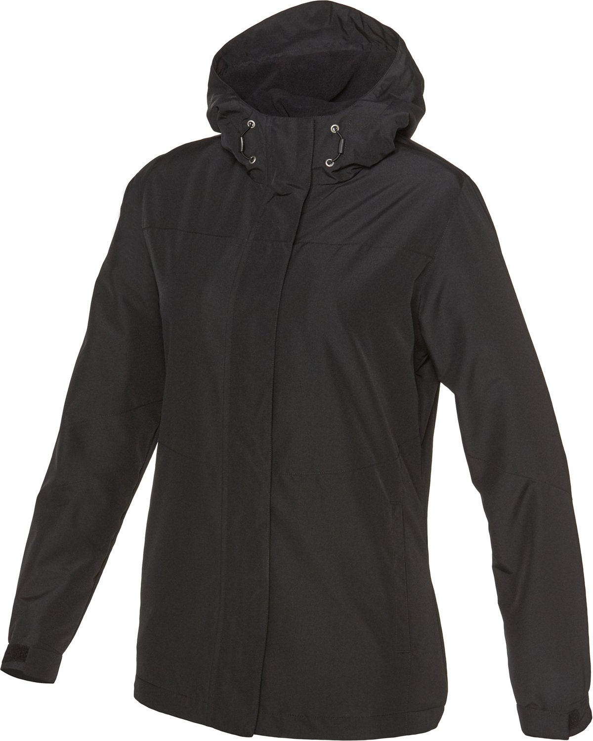 e5bc4a679 Jackets for Women