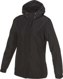 Women's Slider Jacket