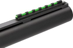 Truglo GLO-DOT® Universal Green Sight