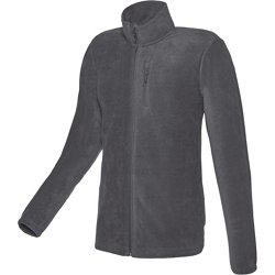 Men's Arctic Fleece Full Zip Jacket