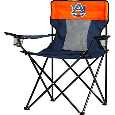 Logo Auburn University Elite Chair