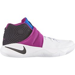 Men's Kyrie 2 Basketball Shoes