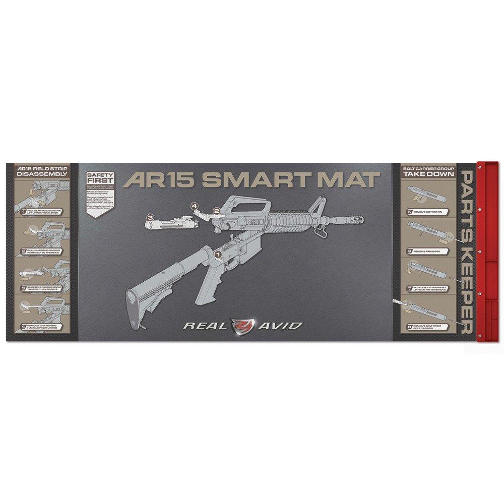 AR-15 Tools | AR-15 Tool Kits, AR-15 Assembly Tool Kits | Academy