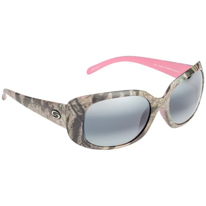 1aed5f1bee Academy   Strike King S11 Madison Sunglasses. Academy. Hover Click to  enlarge