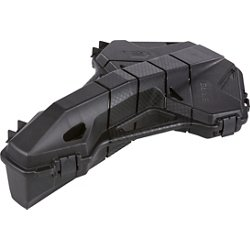 Plano® Spire™ Crossbow Case