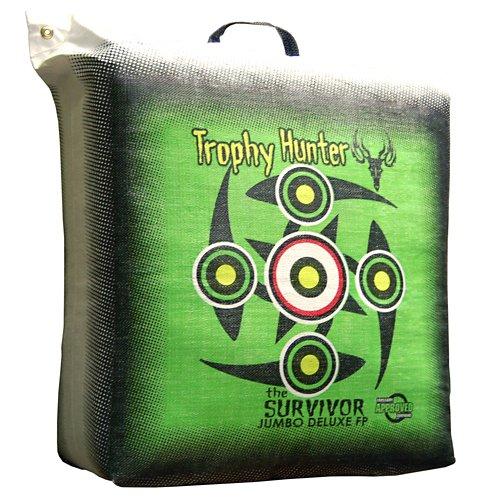 Morell Survivor Field Point Jumbo Deluxe Bag Target