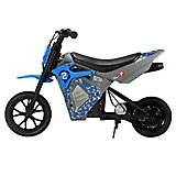Pulse Performance EM-1000 Kids' Electric Motorbike