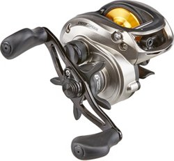 Lew's® Laser Speed Spool Baitcast Reel Right-handed