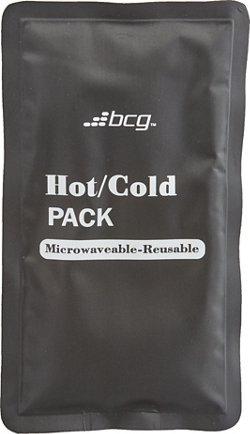 BCG Hot/Cold Pack