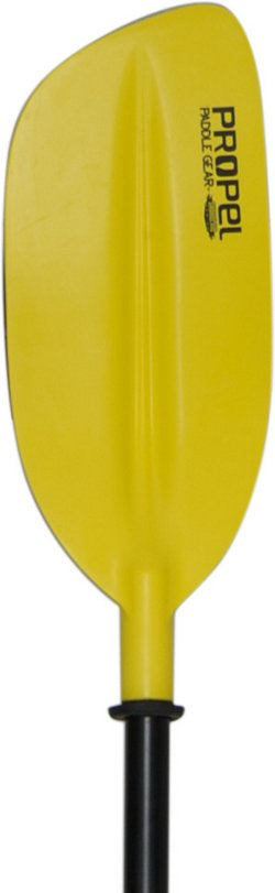 Propel Feather Blade 96 in Kayak Paddle