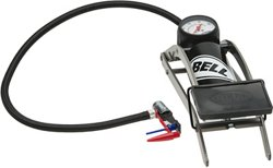 Bell Airstomper 200 Foot Pump
