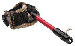 Truglo Speed Shot™ XS BOA® Realtree APG® Dual-Jaw Archery Release