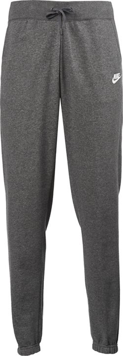 Nike Women's Fleece Sportswear Pant