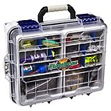 Flambeau Waterproof Satchel Tackle Box
