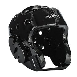 Adults' Sparring Headgear