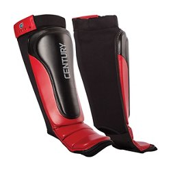 Adults' Drive MMA Shin Instep Guards