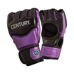 Women's Drive Fight Gloves