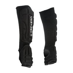 Adults' Martial Armor Hand Forearm Guards