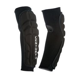 Adults' Martial Armor Forearm Elbow Guards
