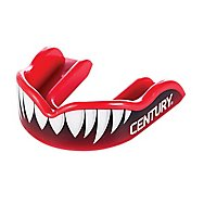 Boxing Mouthguards