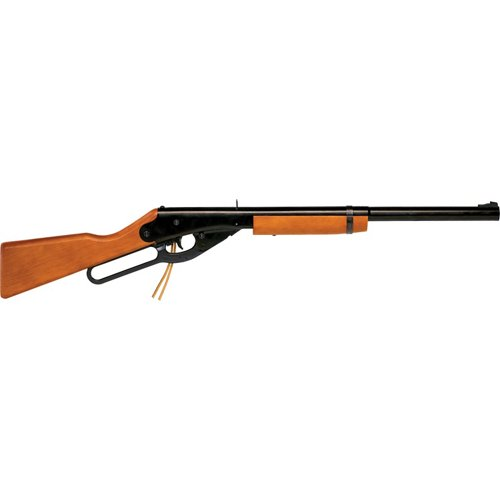 Daisy® Model 10 .177 Caliber Spring Air Rifle