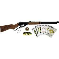 Daisy® Red Ryder Fun Kit