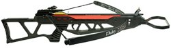 Daisy® Youth YA4003 Crossbow