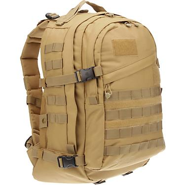 be0ad268907d9 ... Tactical Performance™ 3-Day Pack. Range Bags. Hover/Click to enlarge