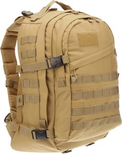 Tactical Performance™ 3-Day Pack