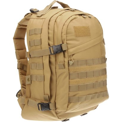 Tactical Performance 3 Day Pack