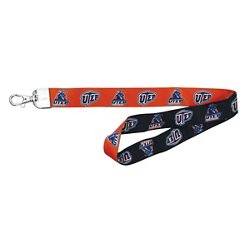 University of Texas at El Paso 2-Tone Lanyard