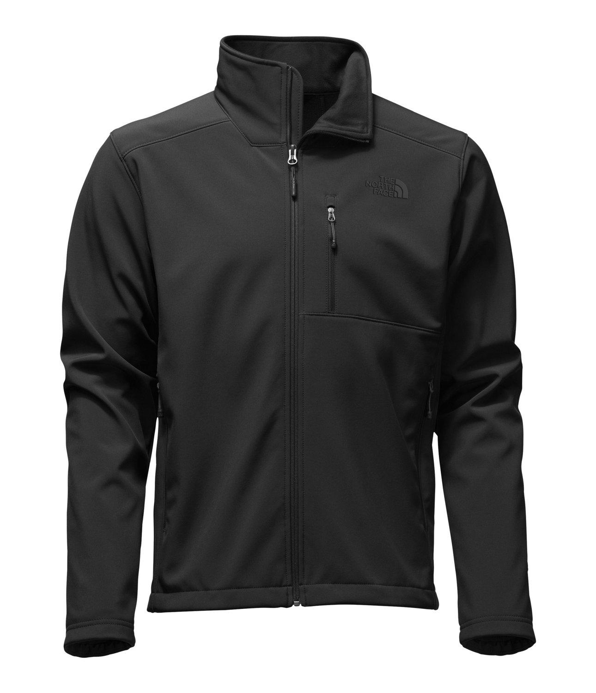 32682dde3 The North Face Men's Apex Bionic 2 Jacket