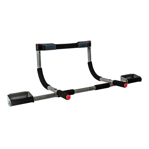 Perfect Fitness PULL Perfect® Multigym Pro