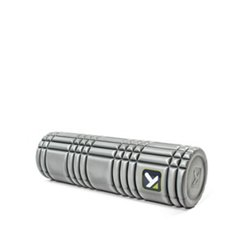 "Trigger Point 18"" CORE Foam Roller"